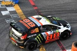 Monza Rally show 29 11 2015 - Domenica 636