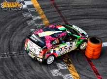 Monza Rally show 29 11 2015 - Domenica 646