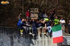 Le foto del Ronde del Canavese 2016 © Ciro Simoni per Rally.it
