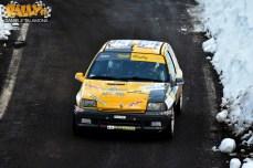 Rally dei Laghi 2016 12 03 2016 1230