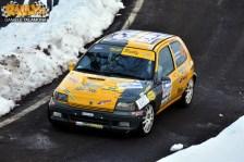 Rally dei Laghi 2016 12 03 2016 1231
