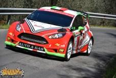 Rally il Ciocco 19 20 03 2016 020