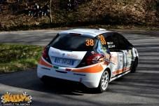 Rally il Ciocco 19 20 03 2016 1440