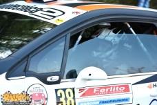 Rally il Ciocco 19 20 03 2016 147