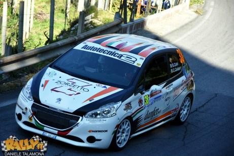 Rally il Ciocco 19 20 03 2016 310