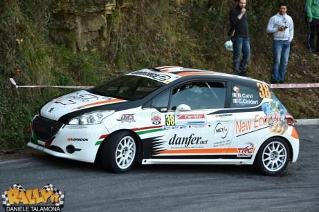 Rally il Ciocco 19 20 03 2016 311