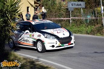 Rally il Ciocco 19 20 03 2016 386