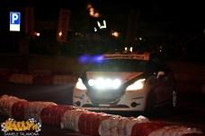 Rally il Ciocco 19 20 03 2016 864