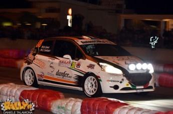 Rally il Ciocco 19 20 03 2016 873