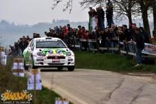 28 Rally del Tartufo 03 04 2016 010