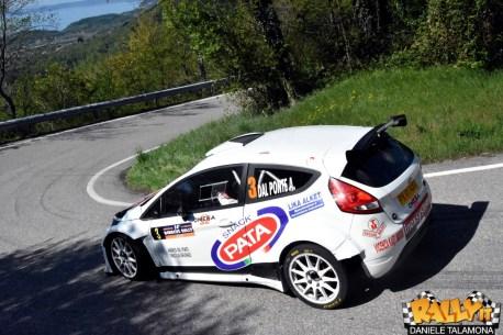 Benacus Rally 16 04 16 019