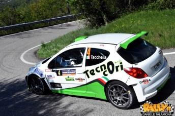 Benacus Rally 16 04 16 026