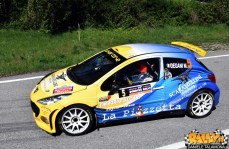 Benacus Rally 16 04 16 033
