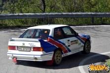 Benacus Rally 16 04 16 053