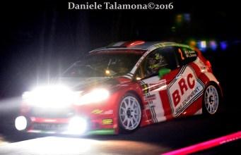 Rally di Sanremo 09 04 2016 005