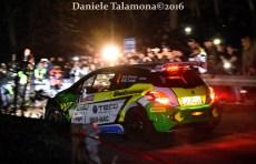 Rally di Sanremo 09 04 2016 009