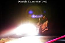 Rally di Sanremo 09 04 2016 013