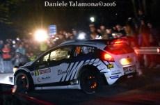 Rally di Sanremo 09 04 2016 014