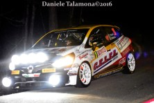 Rally di Sanremo 09 04 2016 019