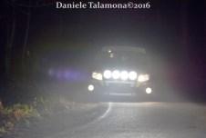Rally di Sanremo 09 04 2016 025