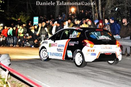 Rally di Sanremo 09 04 2016 032