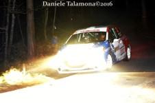 Rally di Sanremo 09 04 2016 036