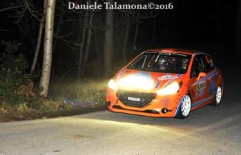 Rally di Sanremo 09 04 2016 046