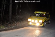 Rally di Sanremo 09 04 2016 054