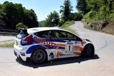 9° Rally Varallo e Borgosesia 21 05 2016 029