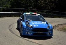 9° Rally Varallo e Borgosesia 21 05 2016 117