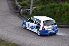 9° Rally Varallo e Borgosesia 21 05 2016 333