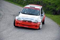 9° Rally Varallo e Borgosesia 21 05 2016 383