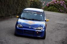 9° Rally Varallo e Borgosesia 21 05 2016 459