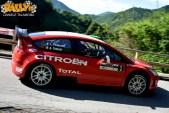 Rally 1000 Miglia 14 05 2016 022