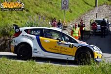 Rally 1000 Miglia 14 05 2016 056