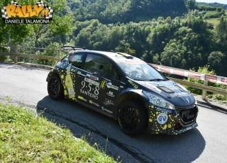 Rally 1000 Miglia 14 05 2016 116