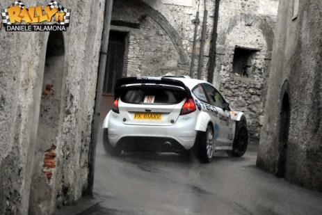 Rally 1000 Miglia 14 05 2016 709