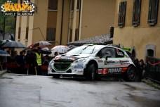 Rally 1000 Miglia 14 05 2016 721