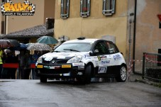 Rally 1000 Miglia 14 05 2016 835
