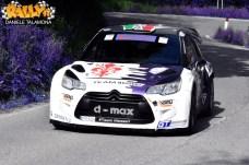 Rally del Taro 30 04 2016 014