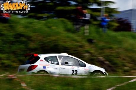 Rally del Taro 30 04 2016 165