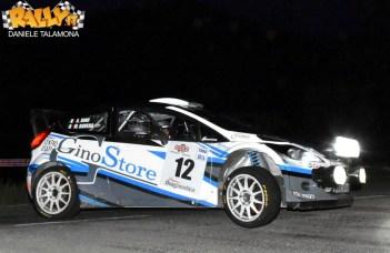 Rally del Taro 30 04 2016 959