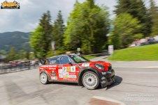 Le foto del Rallye Du Chablais 2016 © Sebastien Montagny per Rally.it