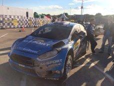 rallyracc_2016-ott-14-2