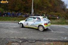 Le foto del Ronde Gomitolo di Lana 2016 scattate da Ciro Simoni per la galleria fotografica di Rally.it