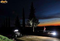 Tuscan Rewind 2016, foto di Luca Barsali