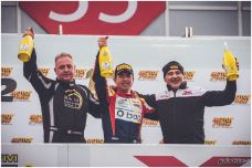 ItaliaWRC_podium