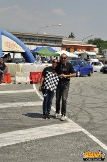 Le foto del Mongrando Motor Festival scattate da Ciro Simoni per Rally.it