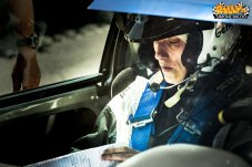 Rally ACI Lecco 2017 - I piloti - Foto di Simone Baldo