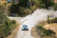 Le foto del Rally di San Marino 2017 scattate da Tatiana Munerato per Rally.it